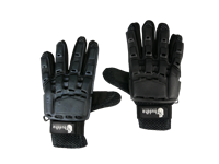 Standard Paintball Gloves (Purchase)